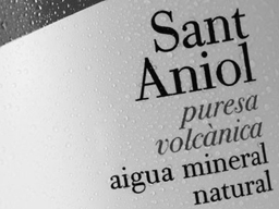 aigua-sant-aniol