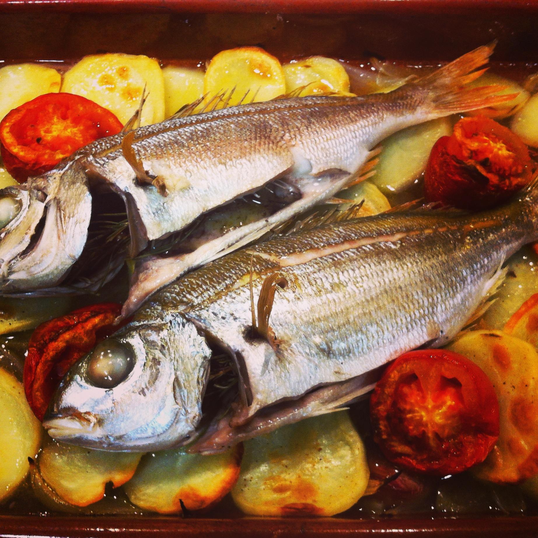 receta-besugo-al-horno