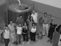 cerveza-artesana-companyia-cervesera-del-montseny