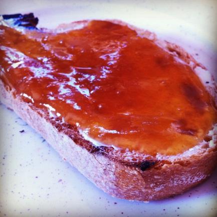 receta-mermelada-de-albaricoque