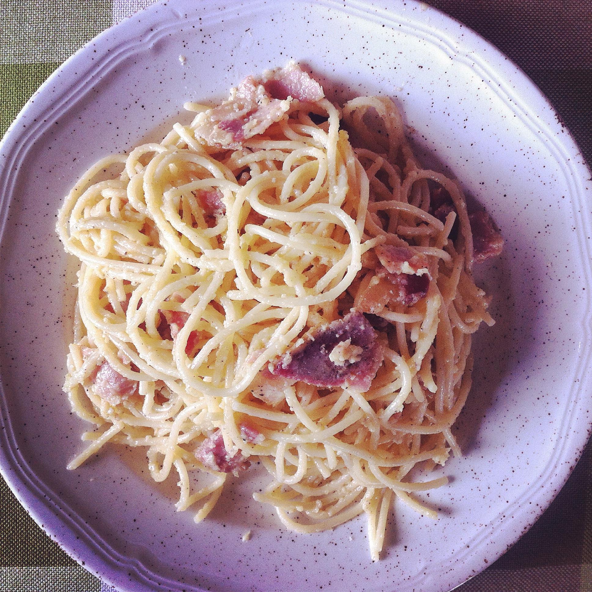 receta-espaguetis-a-la-carbonara