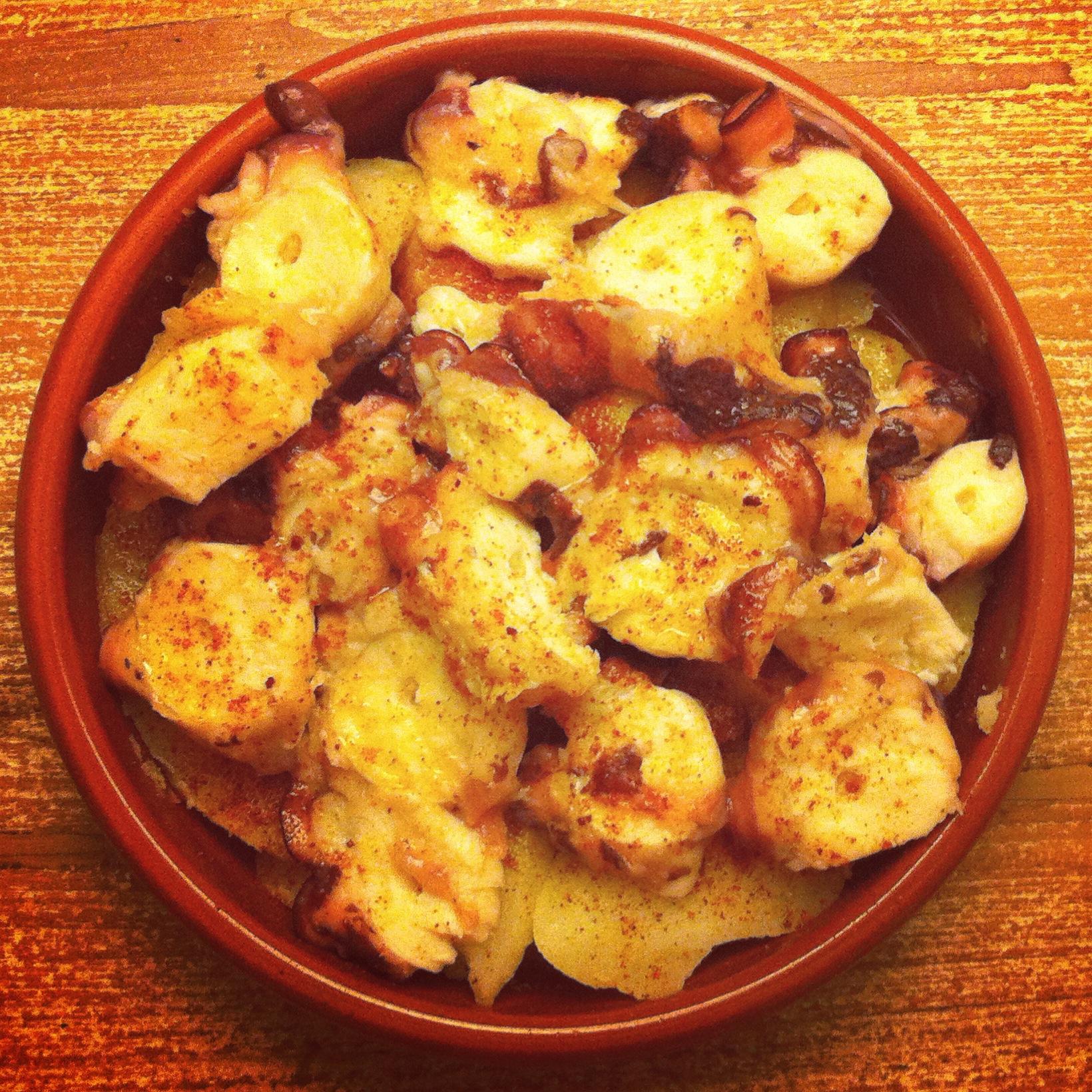 receta-pulpo-a-la-gallega