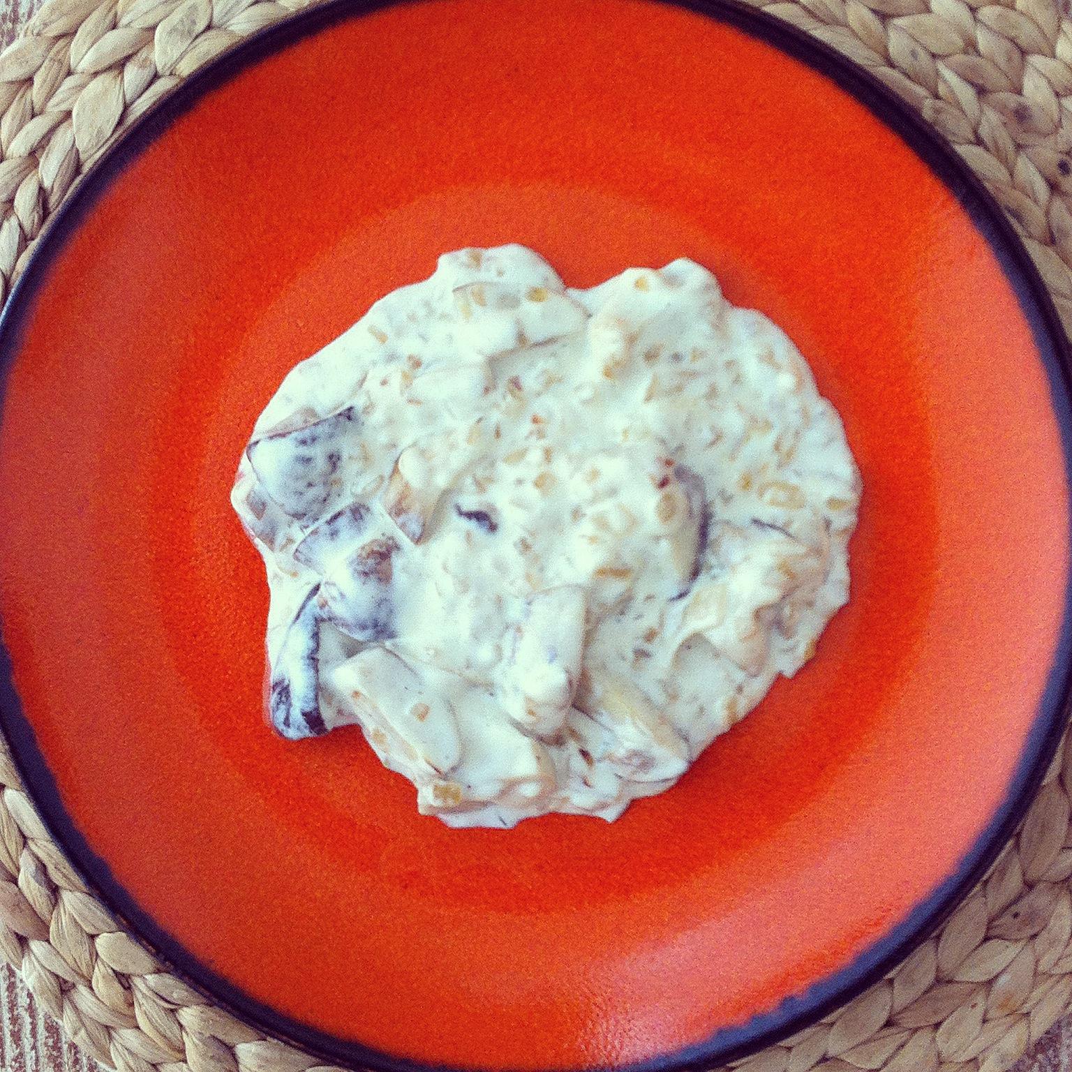 receta-boletus-a-la-crema