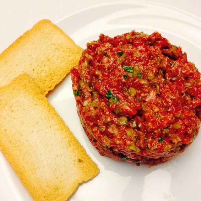 recepta-steak-tartar