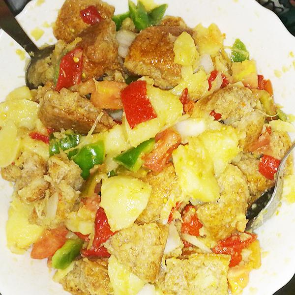 recepta-amanida-pagesa-de-formentera