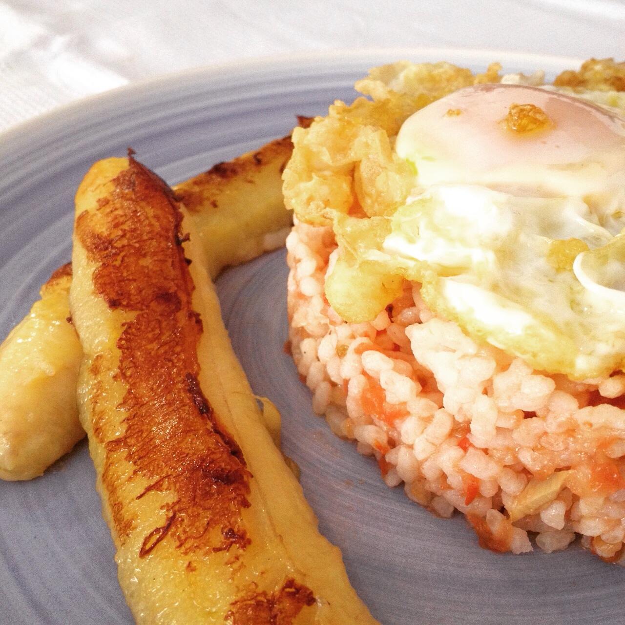 recepta-arròs-a-la-cubana