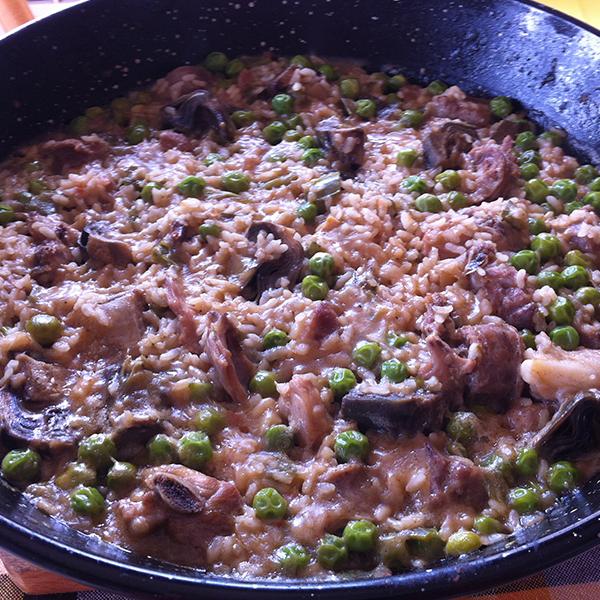 receta-arroz-de-montana