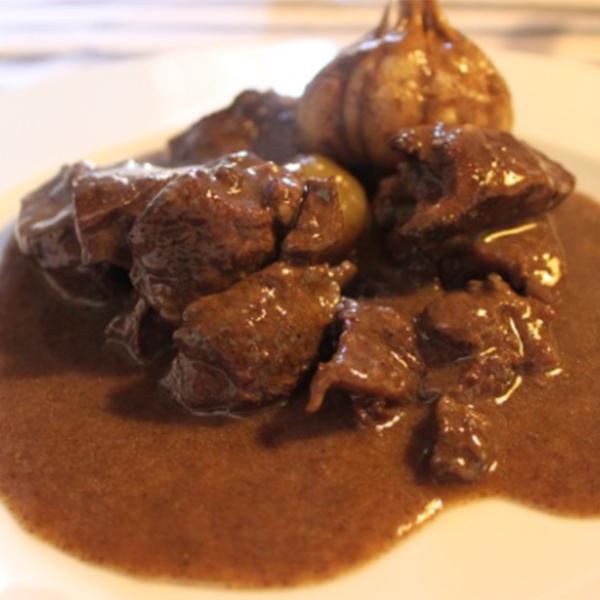 recepta-civet-de-ciervo