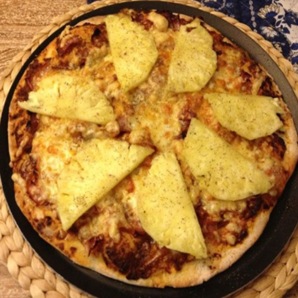 receta-pizza-tropical