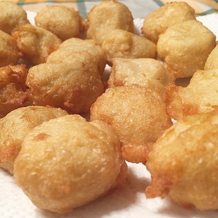 recepta-bunyols-de-bacalla