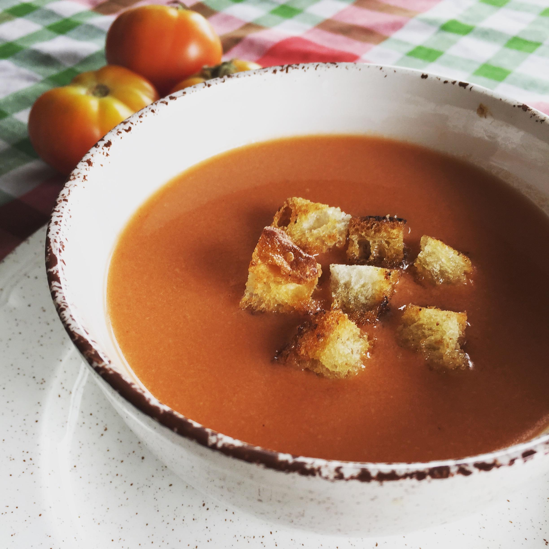 recepta-gazpacho-andalús