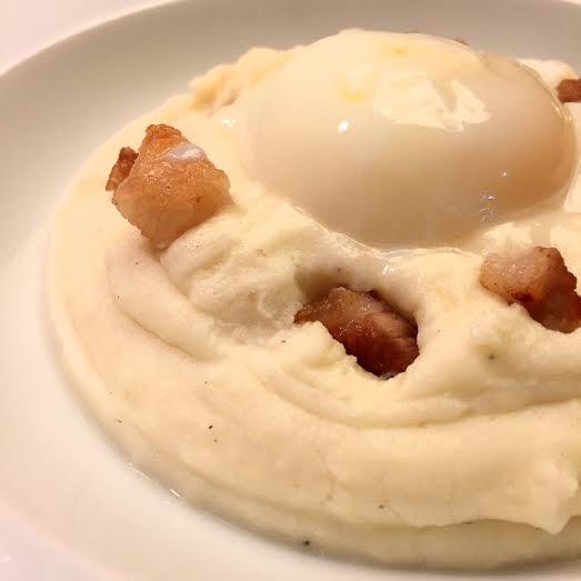 receta-cremoso-de-patata-con-huevo-a-baja-temperatura-y-panceta