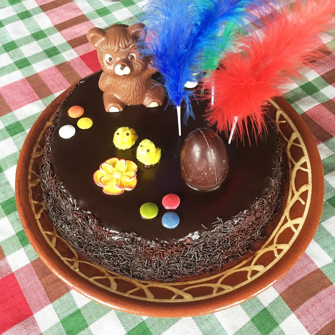 receta-ganache-de-chocolate