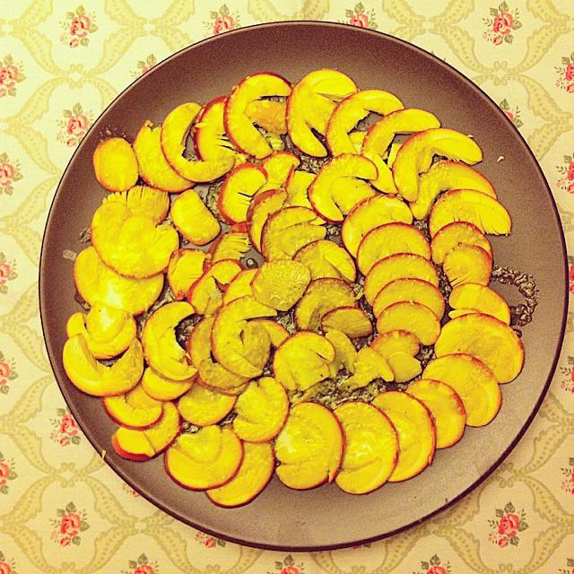 receta-carpaccio-de-oronja-con-vinagreta