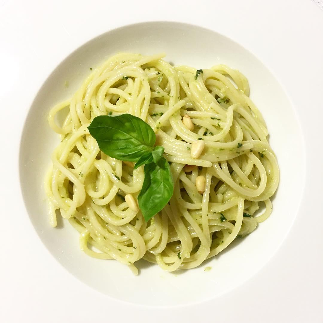recepta-espaguetis-al-pesto