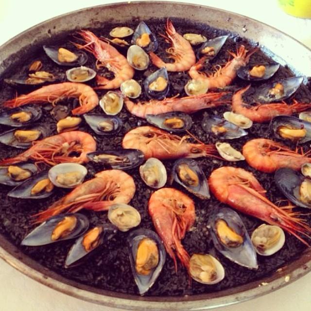 receta-arroz-negro