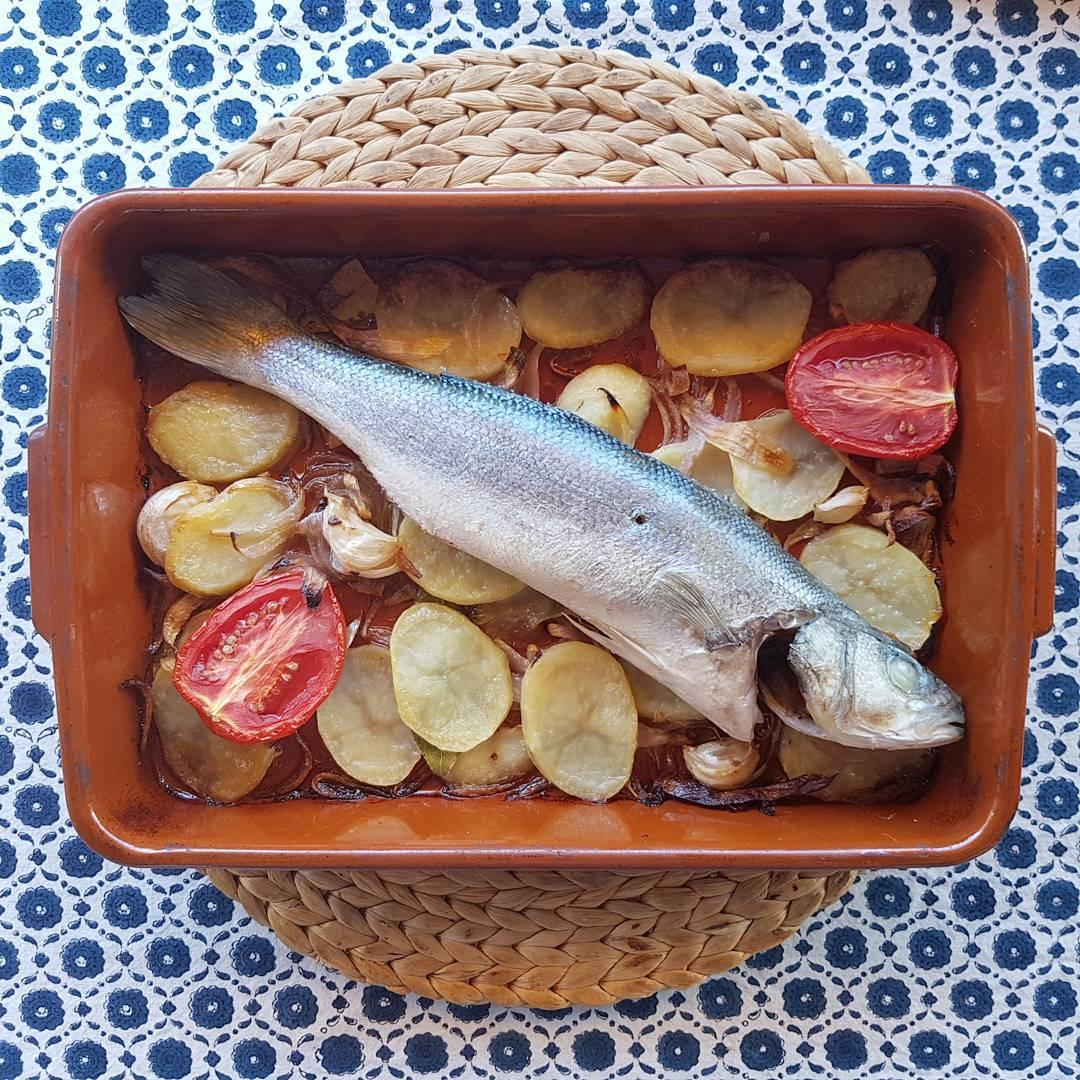 receta-lubina-al-horno