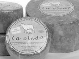 formatgeria-la-cleda