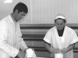 formatgeria-vilavella
