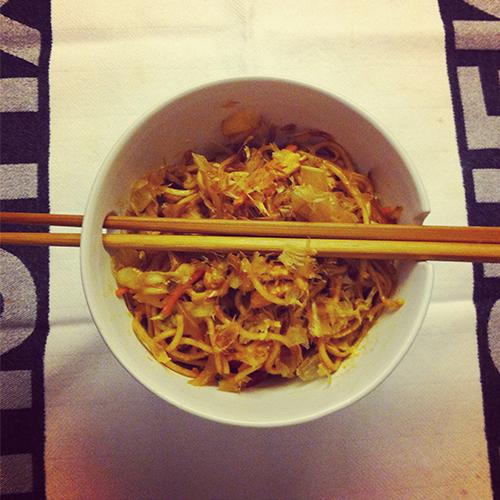 receta-yakisoba