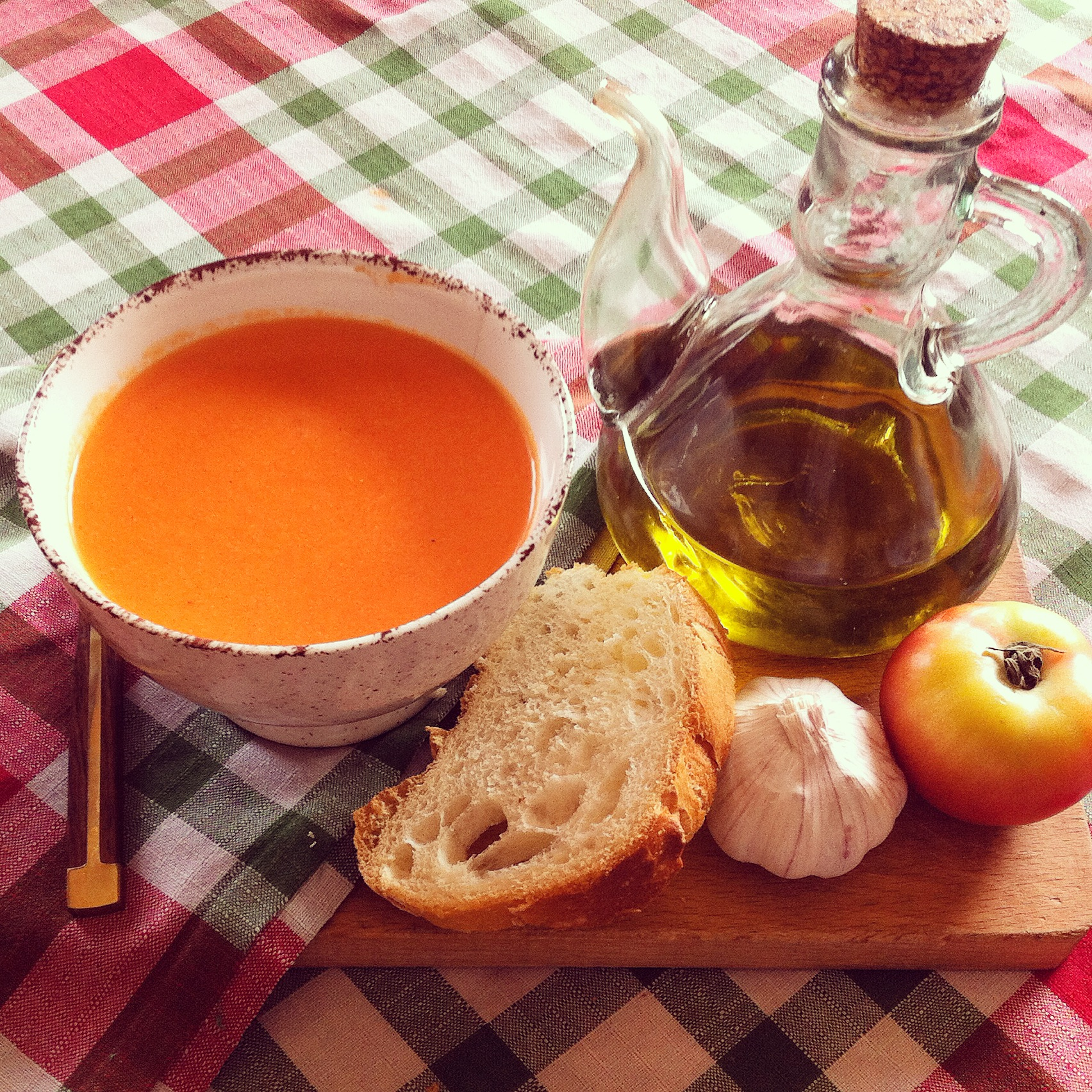 receta-salmorejo-cordobés