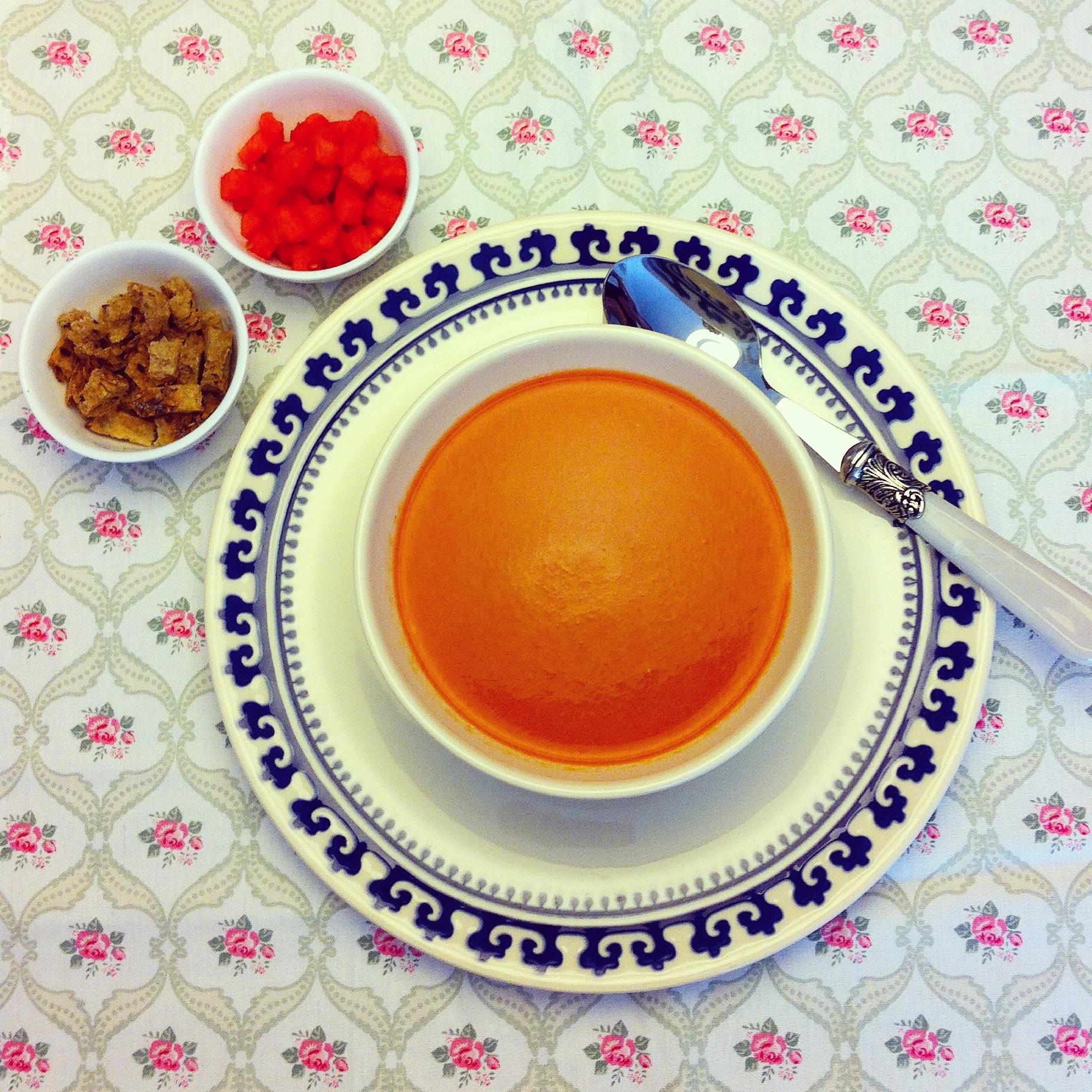 recepta-gazpacho-de-síndria