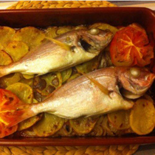 recepta-pagell-al-forn