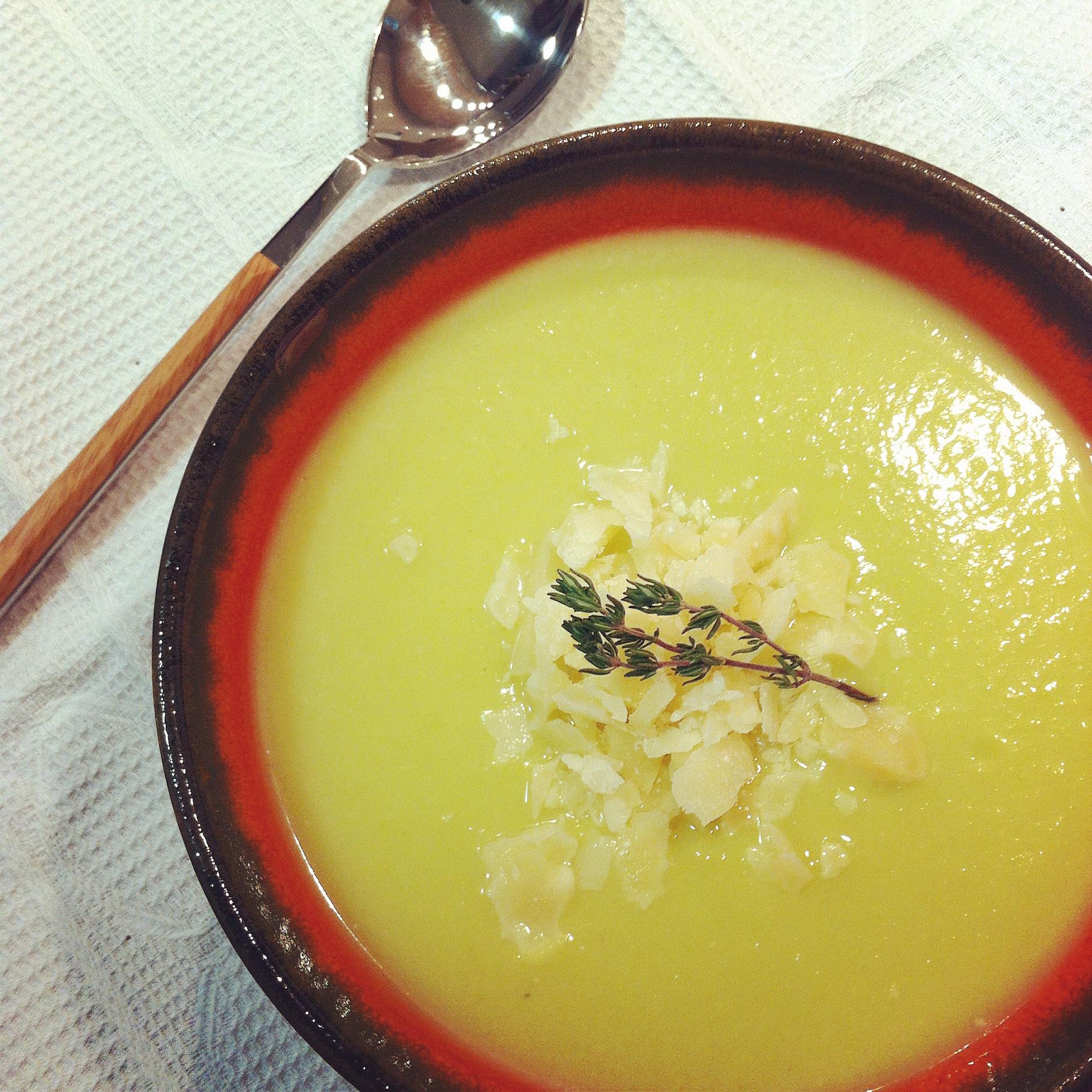 receta-crema-de-calabacín