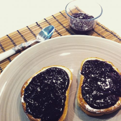 recepta-melmelada-de-mores
