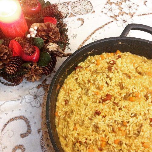 recepta-risotto-de-carbassa-ou-de-reig-i-tomaquets-secs