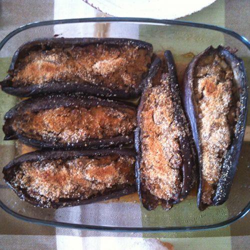recepta-albergínies-farcides-de-xai