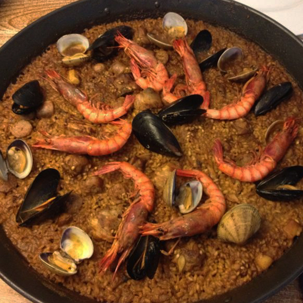 receta-arroz-negro-emporda