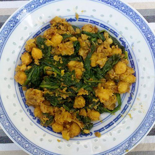 recepta-cigrons-amb-espinacs