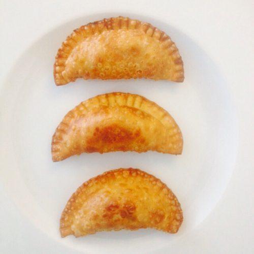 recepta-crestes-de-tonyina