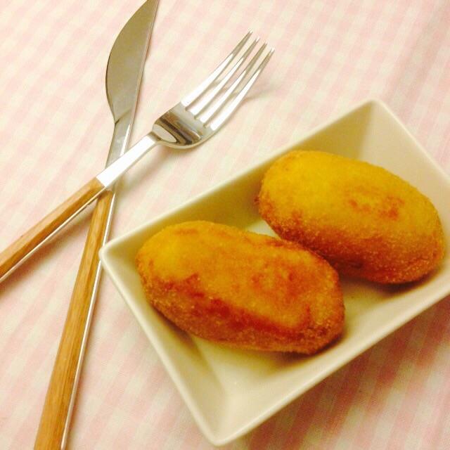 receta-croquetas-de-pollo