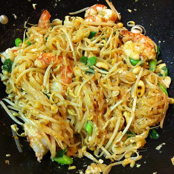 recepta-pad-thai