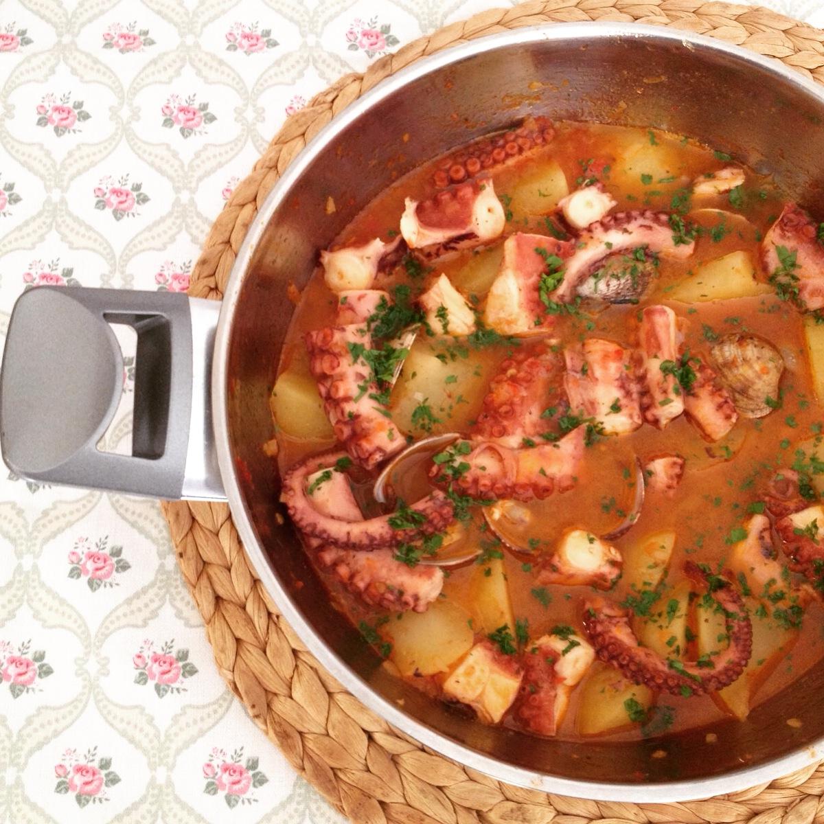receta-pulpo-a-la-cazuela