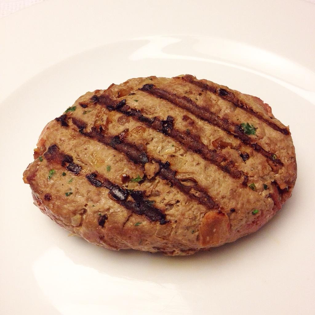 receta-hamburguesa-casera