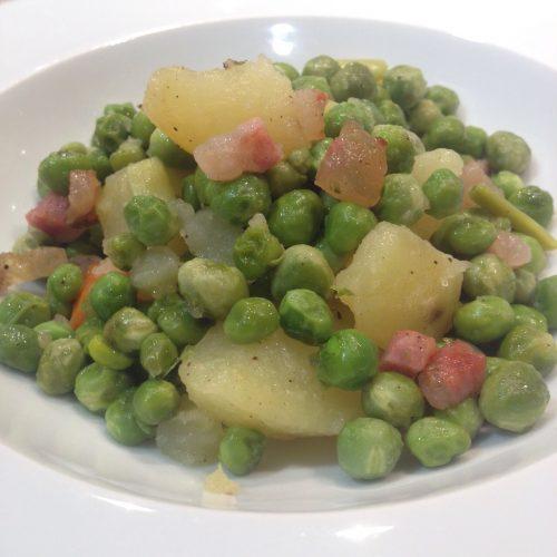 recepta-pesols-amb-patates-i-cansalada