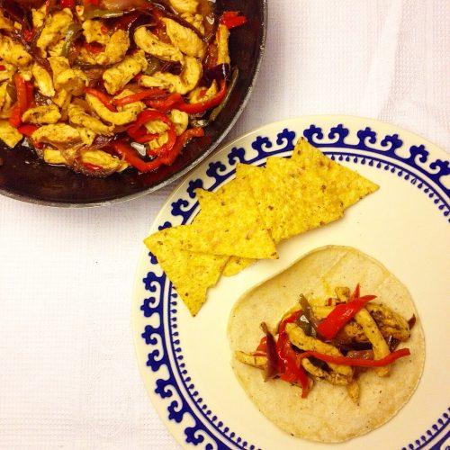 recepta-tacos-de-pollastre