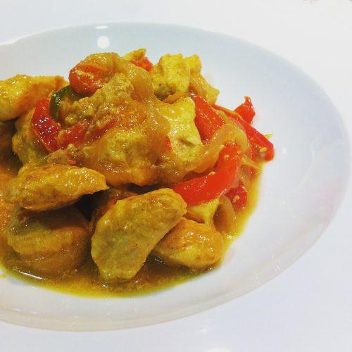 recepta-pollastre-al-curri