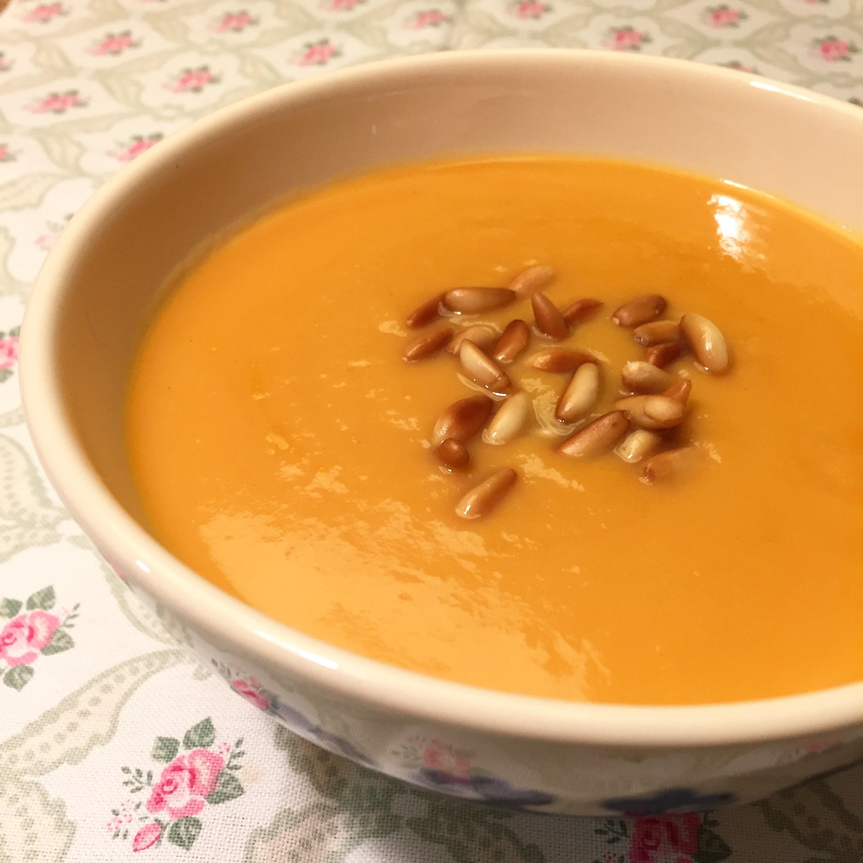 recepta-crema-de-moniato