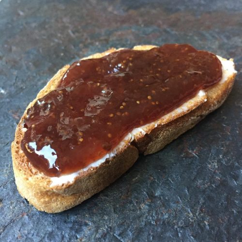 recepta-melmelada-de-figues