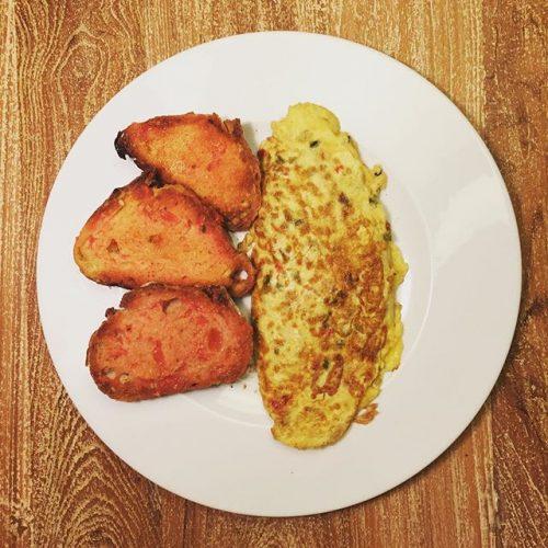 recepta-truita-paisana-sense-patata