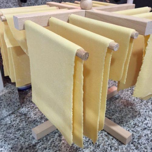 recepta-com-fer-pasta-fresca-casolana