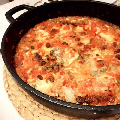 recepta-bacalla-a-la-catalana