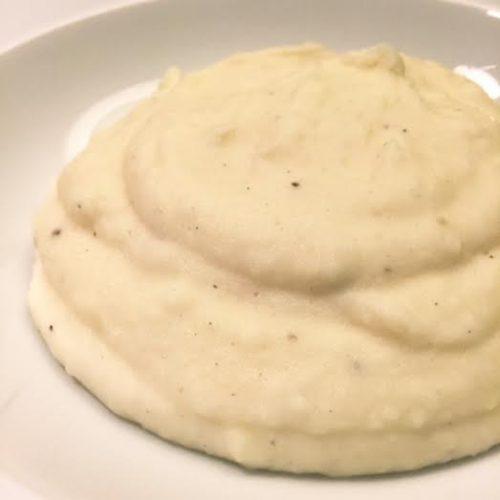 recepta-cremós-de-patata