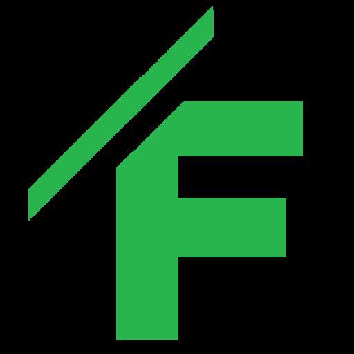 FACTOR GASTRONÒMIC