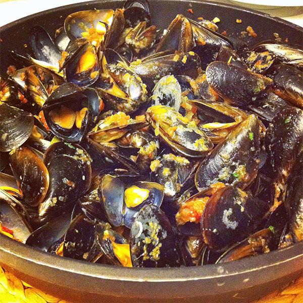 receta-mejillones-a-la-marinera