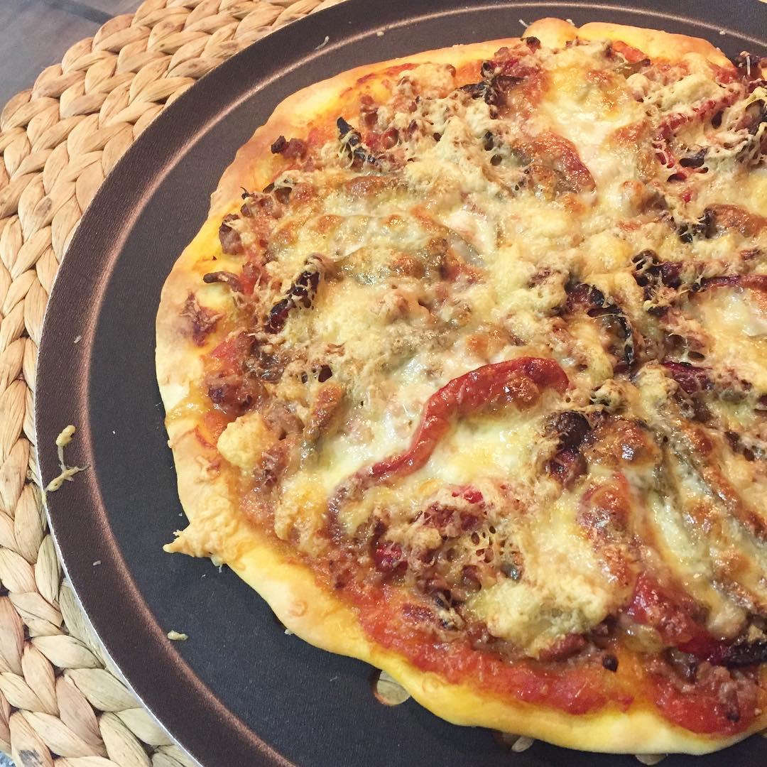 recepta-pizza-de-carn-i-pebrot